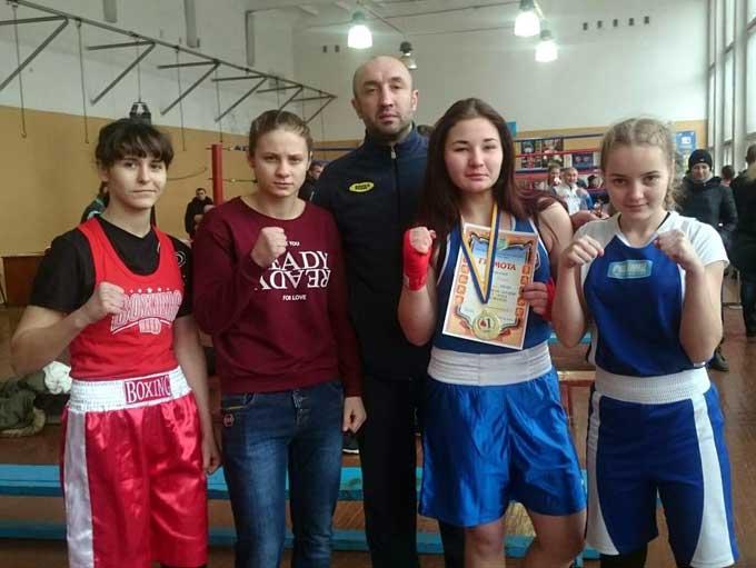 Мариупольский боксер взял серебро начемпионате государства Украины