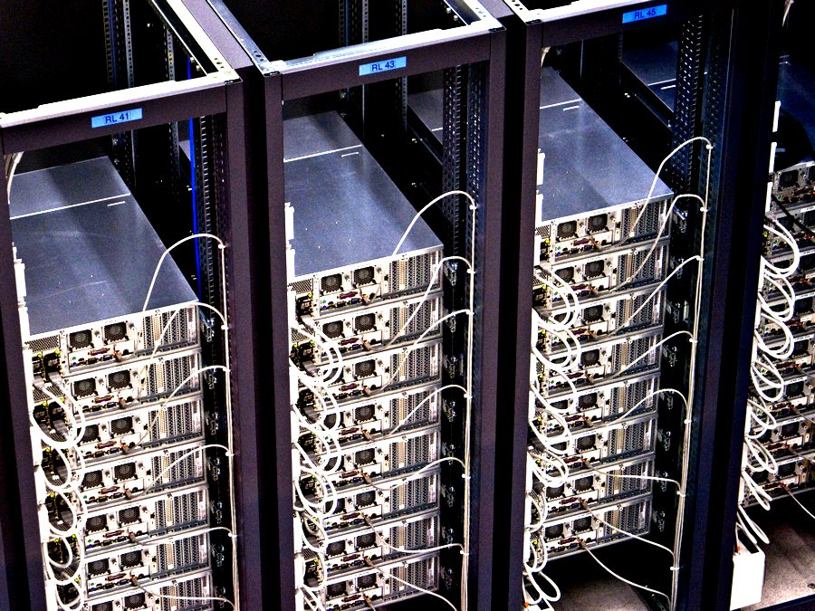 WP проинформировал опроникновении хакеров из РФ вэлектрораспределительную сеть США