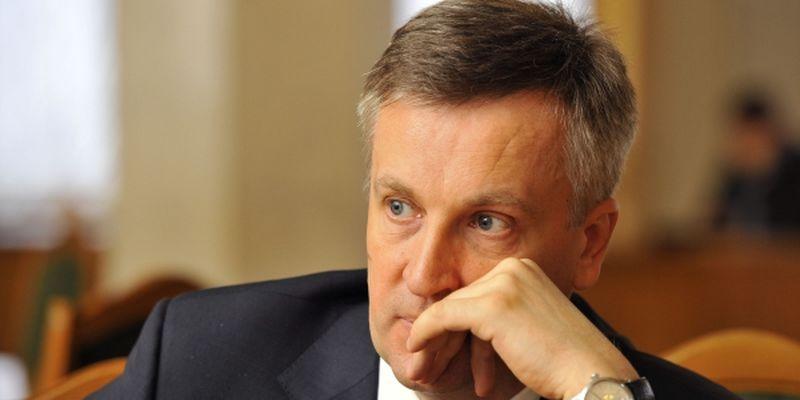 Пушков ответил наслова Порошенко обугрозе полномасштабной войны сРоссией