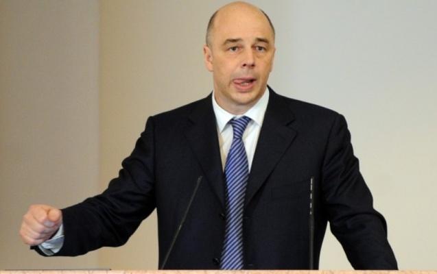 Министр финансов: налоговый маневр плохо отразится настроительном секторе