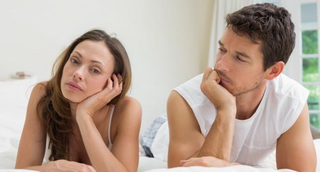 Ученые узнали, как часто молодежь занимается сексом именяет партнеров