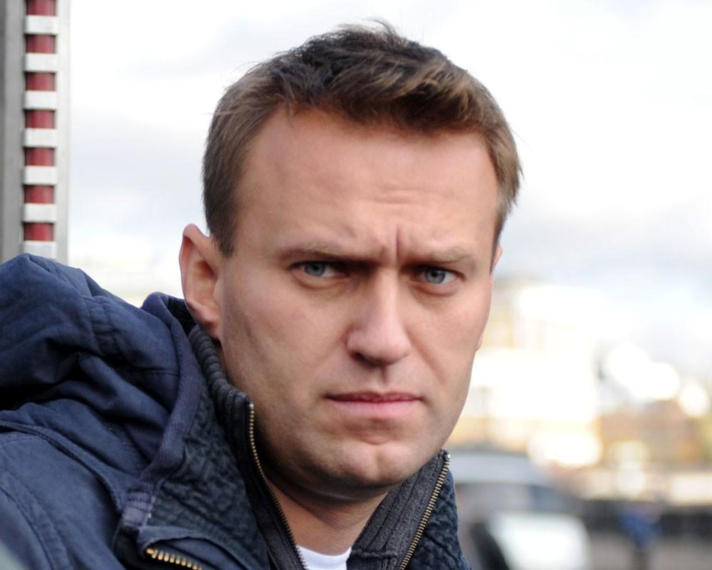 Курганские власти неподдержали митинг Навального, однако организаторы отыскали выход