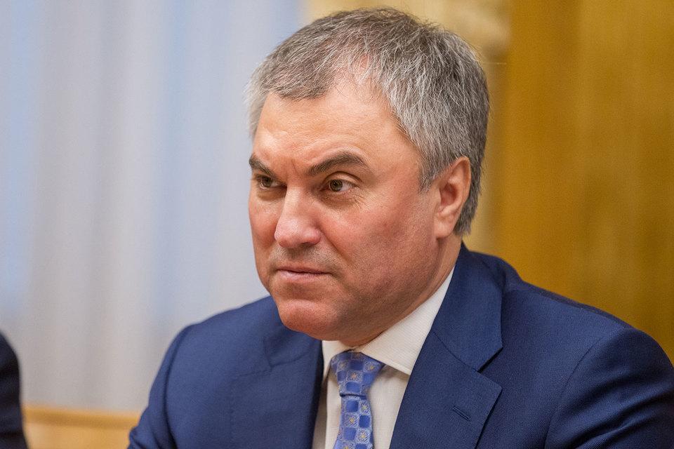 Руководитель ПАСЕ назвал камень преткновения вотношениях сРоссией