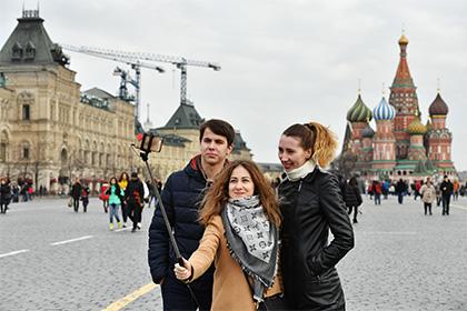 Украина заняла 88 место врейтинге туристической конкурентоспособности