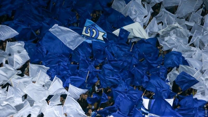 ООН выразила обеспокоенность проявлениями расизма наматче киевского «Динамо»