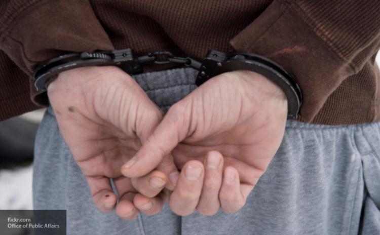 Всамом начале Евровидения запомощью к милиции обратилось 12 иностранцев