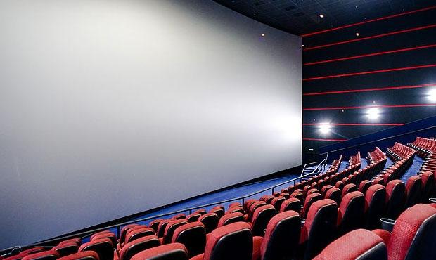 Минкультуры планирует брать процент скассовых сборов иностранных фильмов