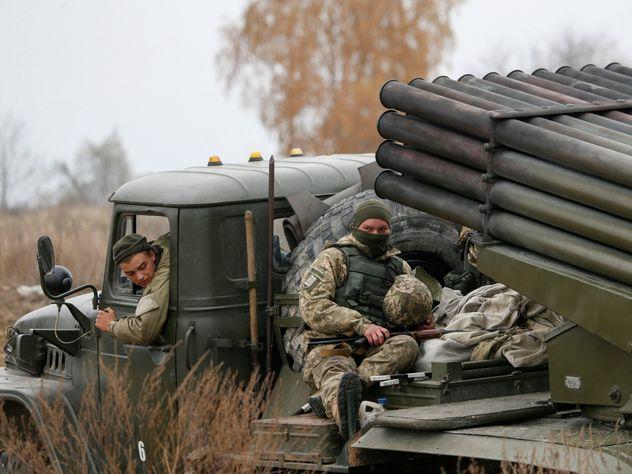 Озвучен рецепт, как остановить провокации Путина в Украине