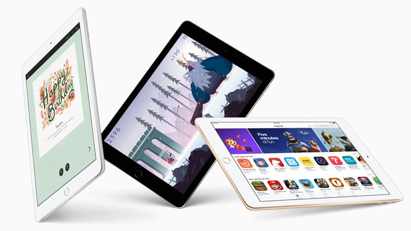 Новый Apple iMac Pro за $4 999 будет самым мощнымПК компании