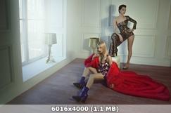 http://img-fotki.yandex.ru/get/197807/340462013.381/0_3f772a_cdc61fea_orig.jpg
