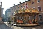 Праздники в Равенне
