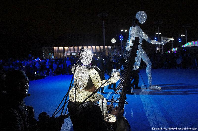 Осень. Каток ВДНХ. Театр Dundu. 25.11.16.10..jpg