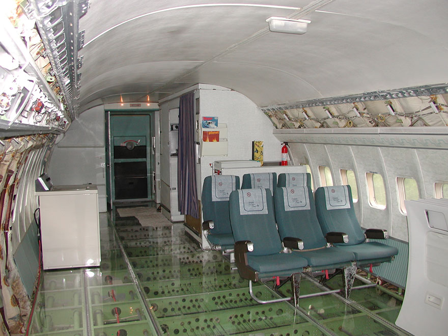 photo courtesy airplanehome.com