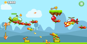 HTML5 game. Construct 2, android, IOS, action play download