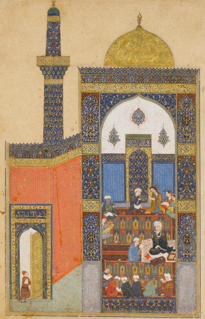 Laila-and-Majnun-a-scuola1.jpg