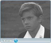http//img-fotki.yandex.ru/get/197807/4074623.80/0_1bdc8c_65f976c7_orig.jpg