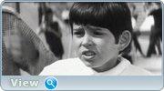 http//img-fotki.yandex.ru/get/197807/4074623.98/0_1bfe10_17613c40_orig.jpg