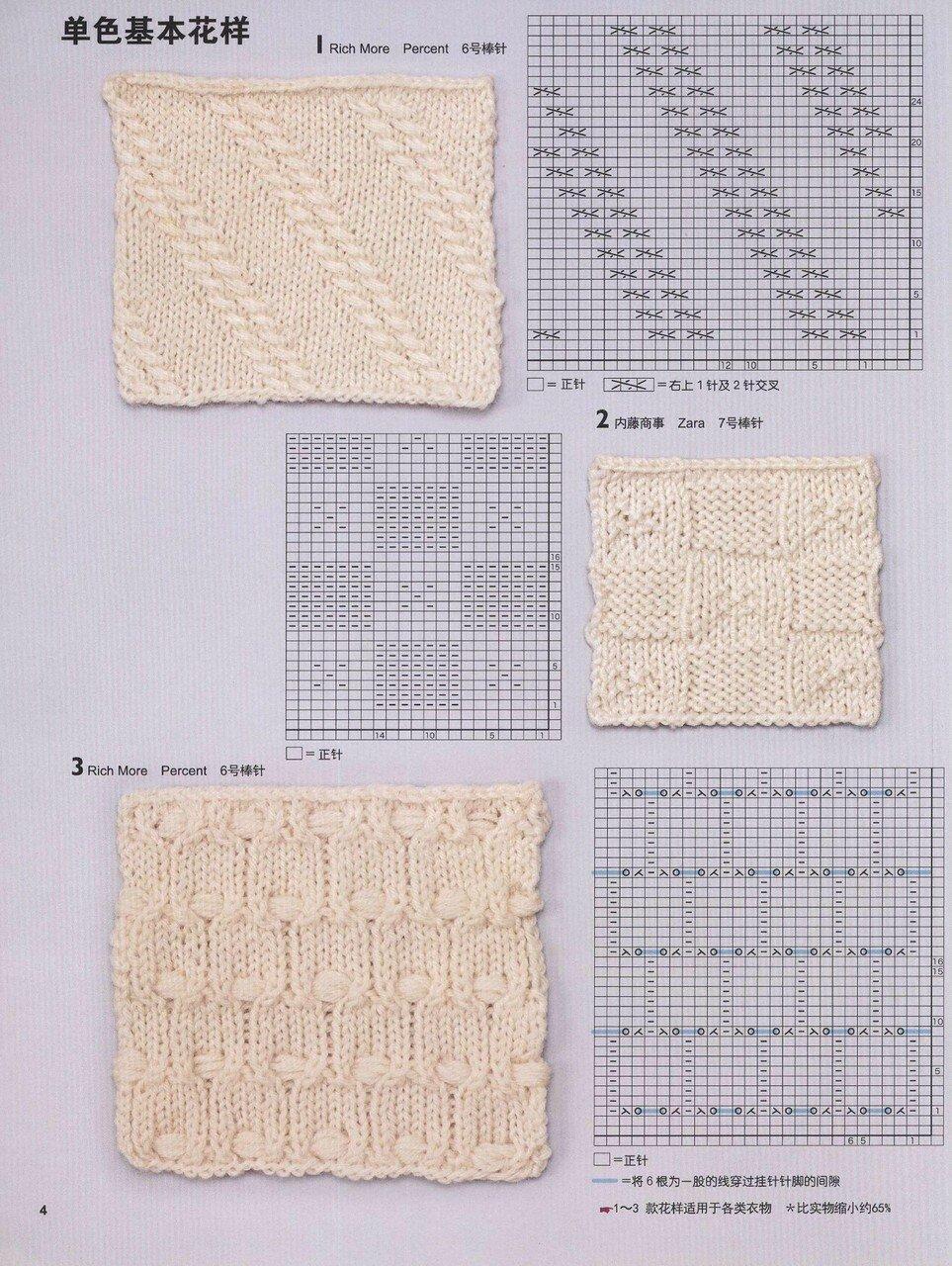 150 Knitting_6.jpg