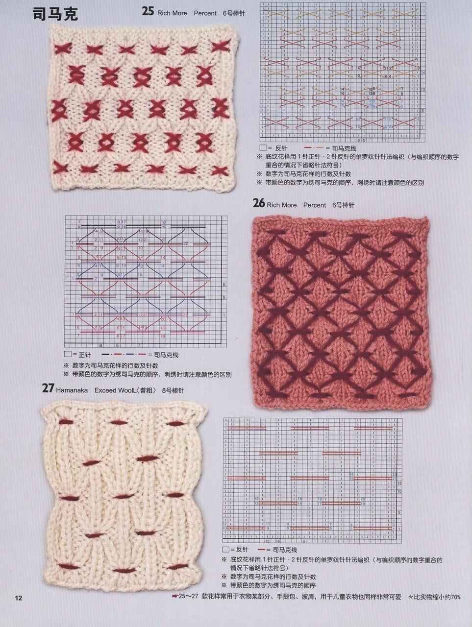 150 Knitting_14.jpg