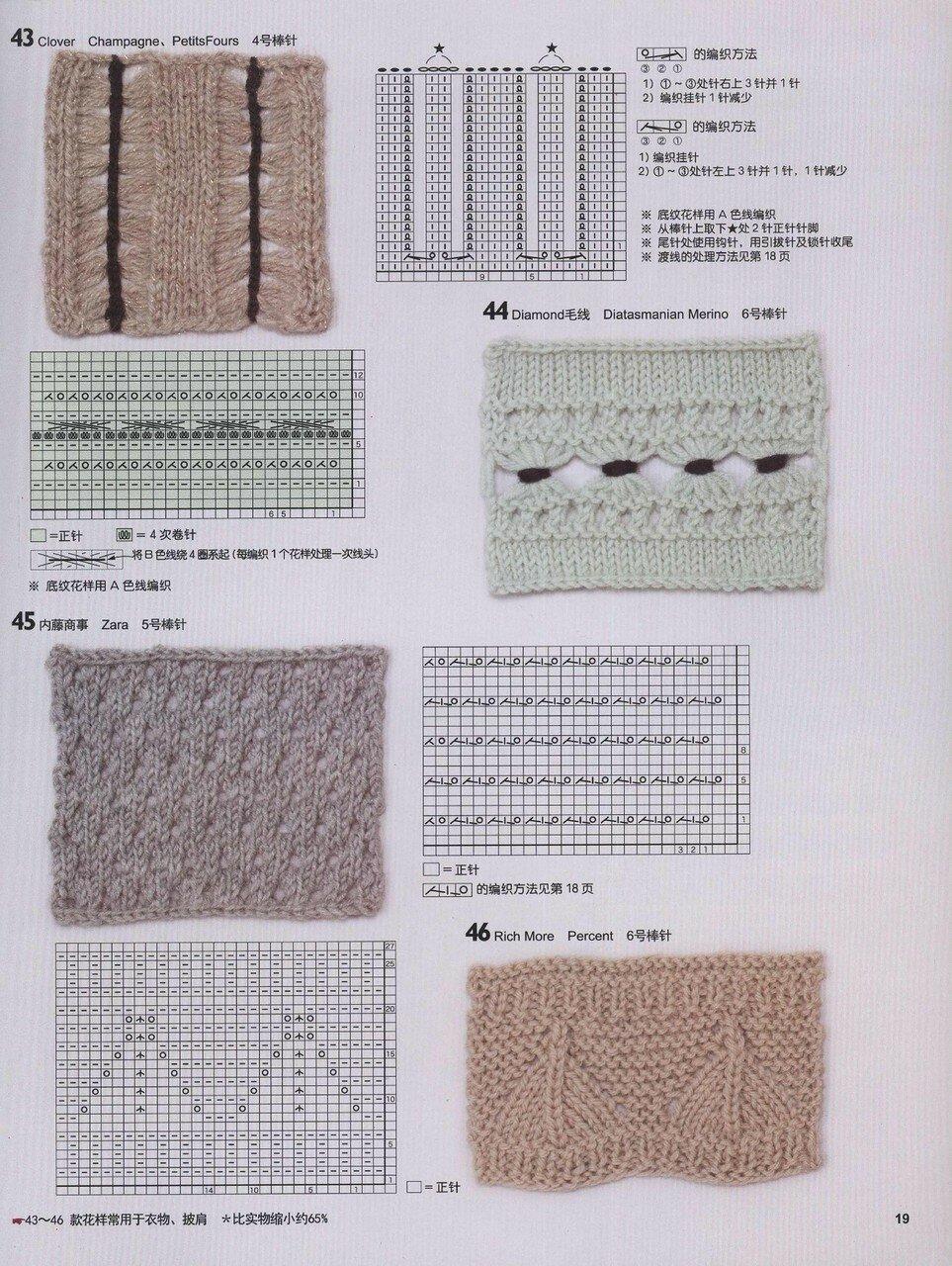 150 Knitting_21.jpg