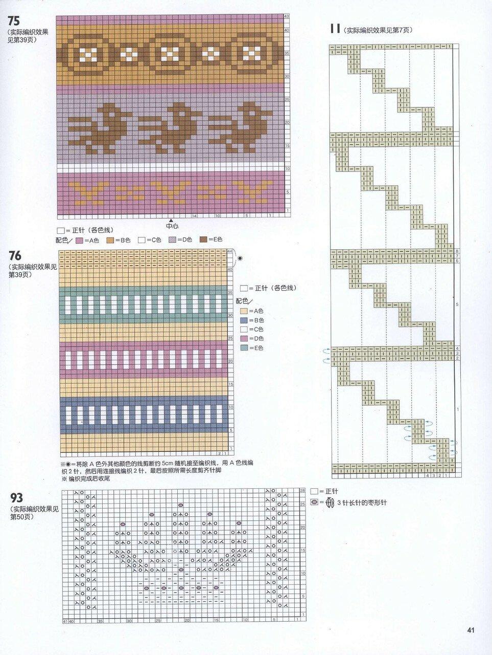 150 Knitting_43.jpg