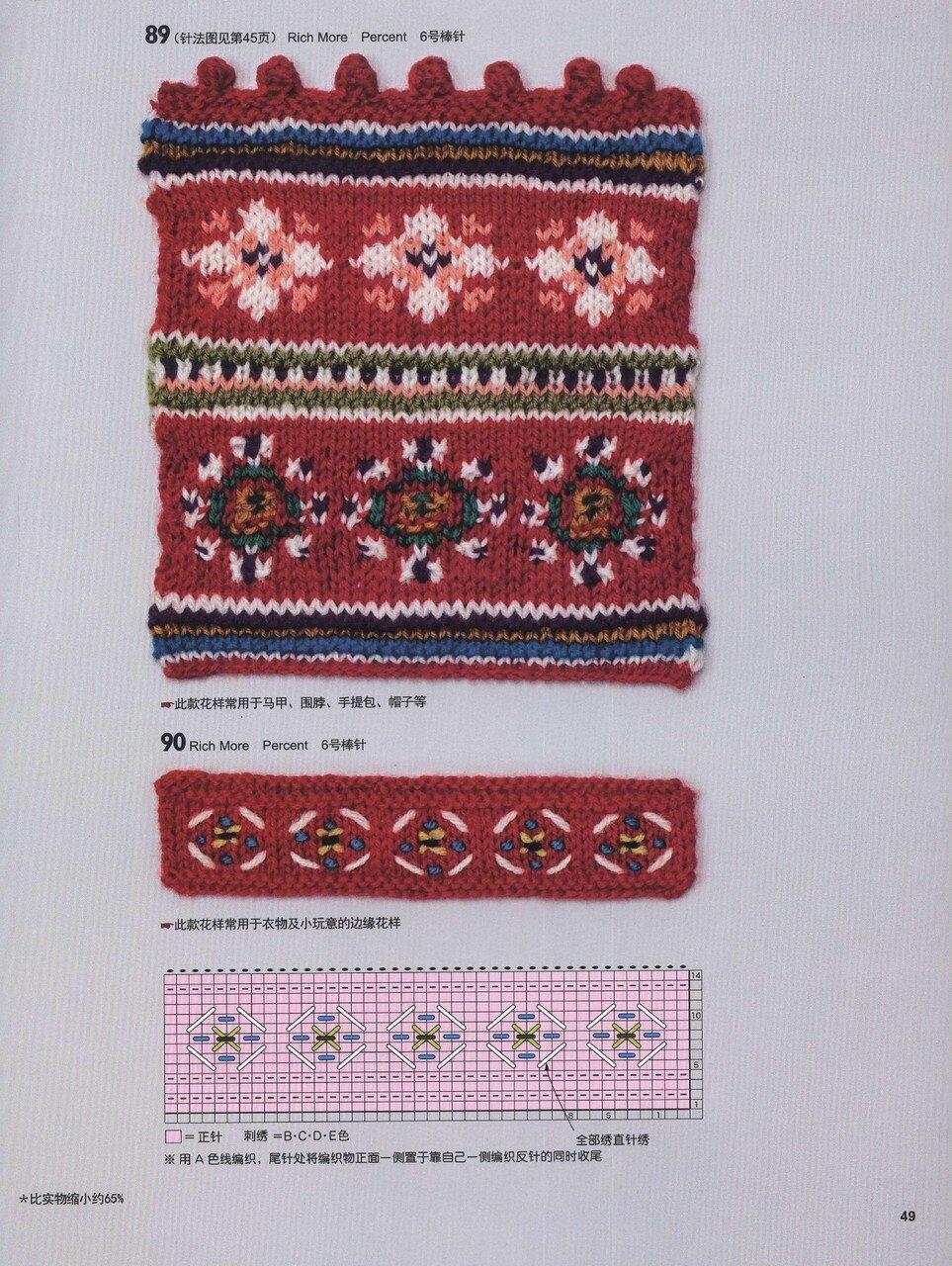 150 Knitting_51.jpg