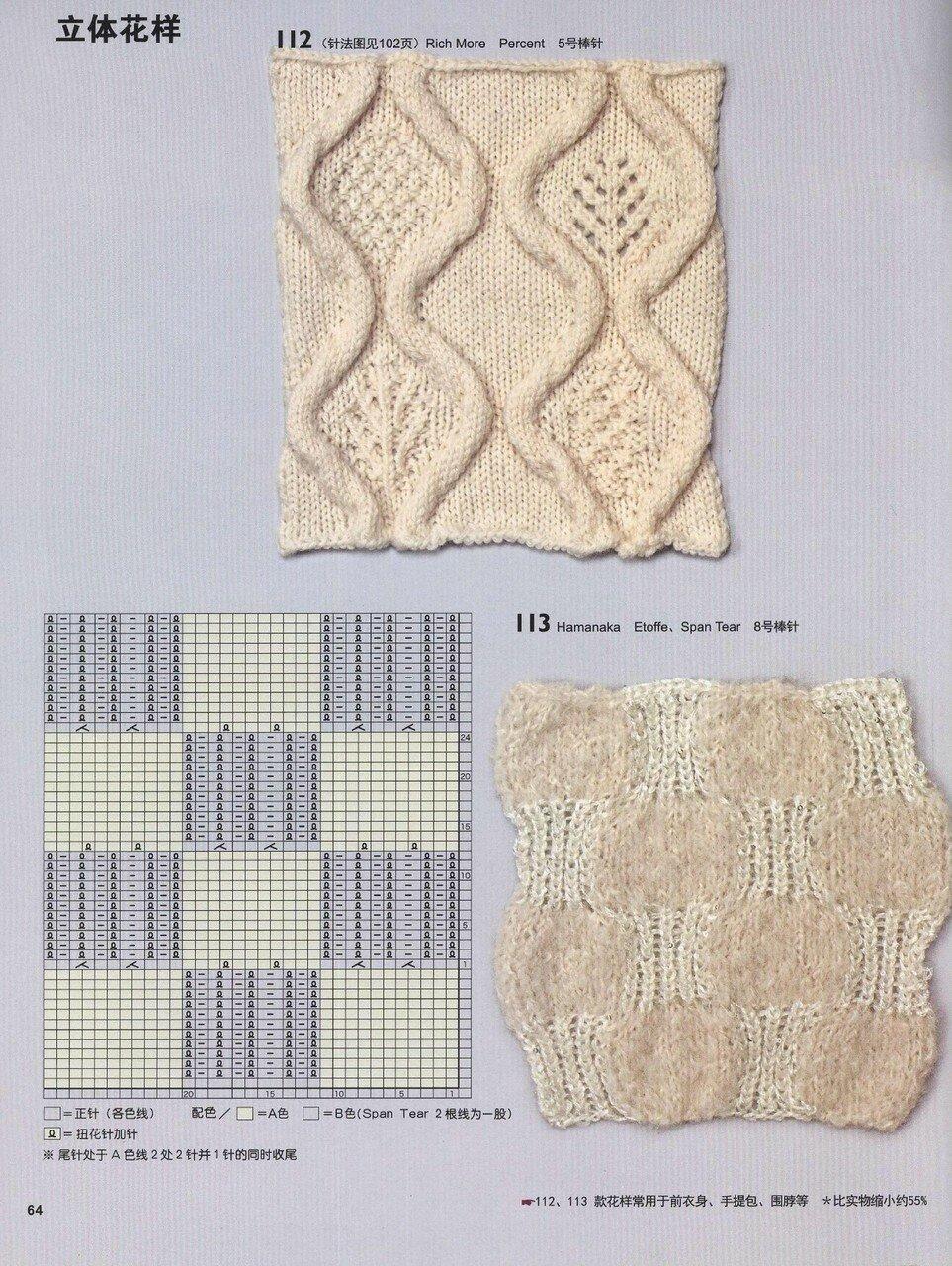 150 Knitting_66.jpg