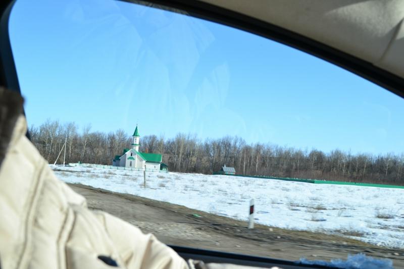 Поездки по Татарстану - Страница 2 0_10d269_35f57bf1_orig