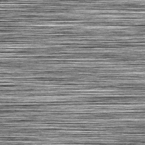Corona материалы - битовая карта глянцевости или неровности