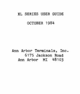 service - Техническая документация, описания, схемы, разное. Ч 2. 0_1392ce_8c5c26e6_orig