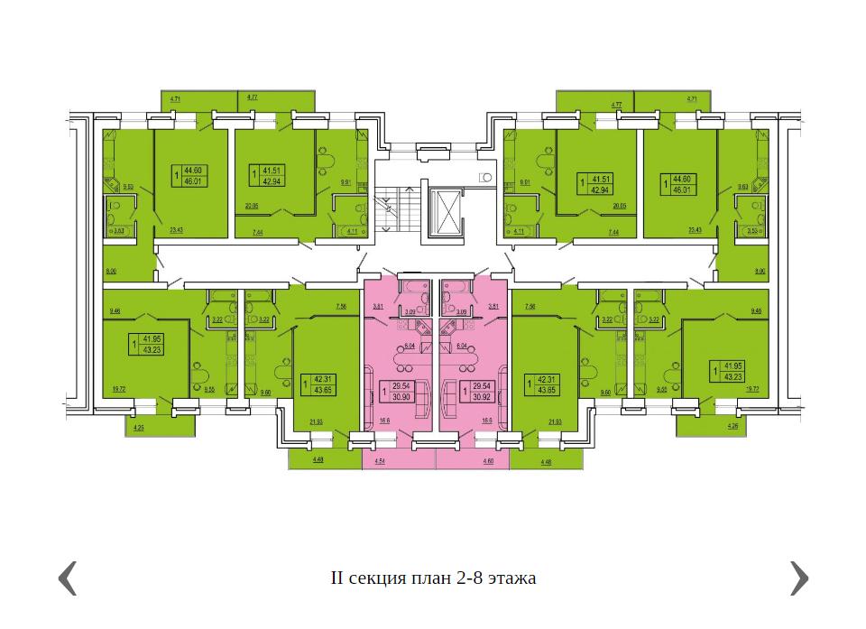 2 секция, 2-8 этаж.png