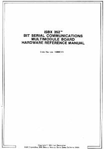 Тех. документация, описания, схемы, разное. Intel - Страница 20 0_193c9b_f327923a_orig