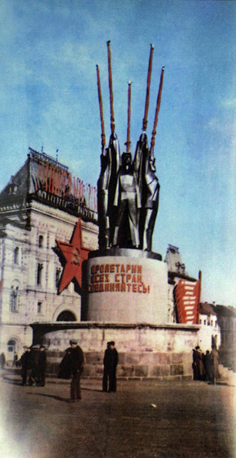 https://img-fotki.yandex.ru/get/197807/48517161.4f/0_1df20f_93caafaa_orig