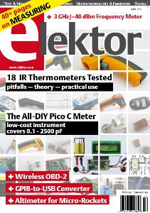 Magazine: Elektor Electronics - Страница 10 0_12bd88_a7f66dce_orig