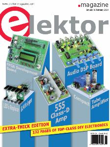 Magazine: Elektor Electronics - Страница 11 0_12cc89_f3558859_orig