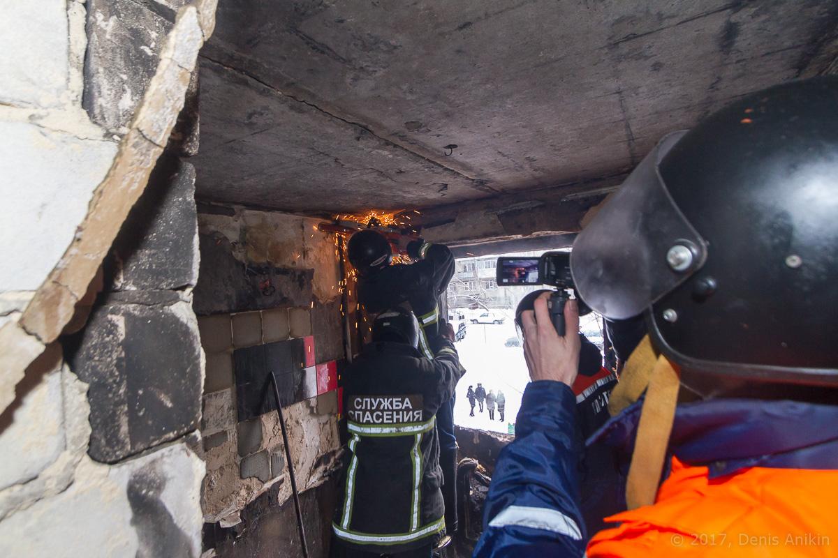 последствия взрыва газа московское шоссе саратов фото 12