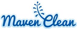 mavenclean.com
