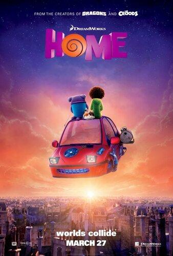 Кино-2016. Часть 17: Темные времена Home.jpg