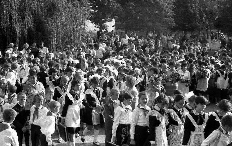 В День пионерии. Фото Николая Бродяного.jpg