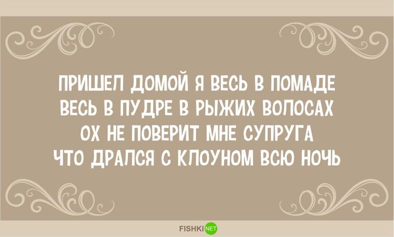 0009_22.jpg