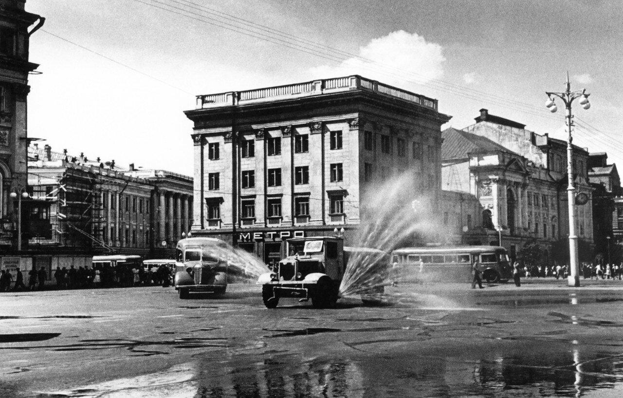 Дмитрий Бальтерманц кон. 30-х.jpg