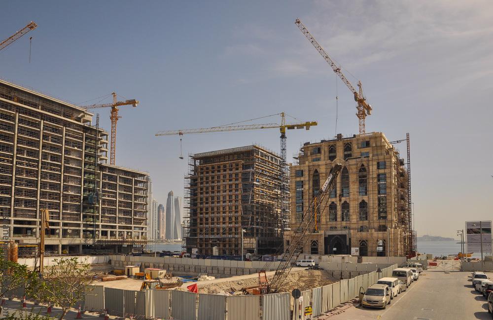 Dubai-Critic-(59).jpg