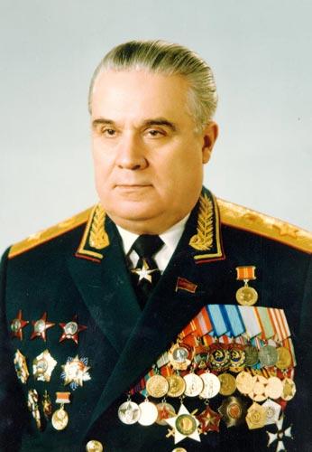 Федорчук_Виталий_Васильевич.jpg