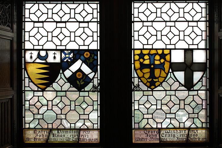 Edinburgh-Castle-stain-glass-2.jpg