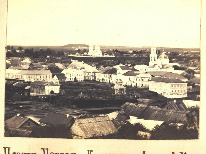 1867 Торжок4.jpg