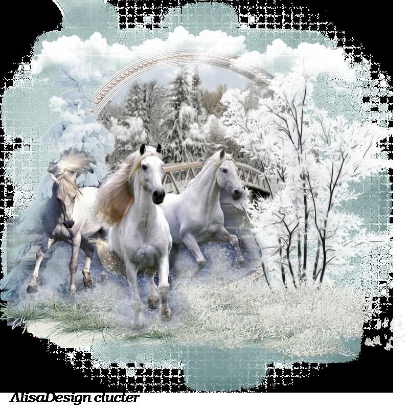 Год лошади (2).png