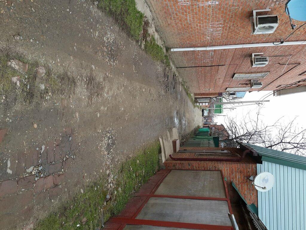 Пешие и велопрогулки по Краснодару - ищу компаньонов - Страница 9 0_838b1_8e3e915_XXL