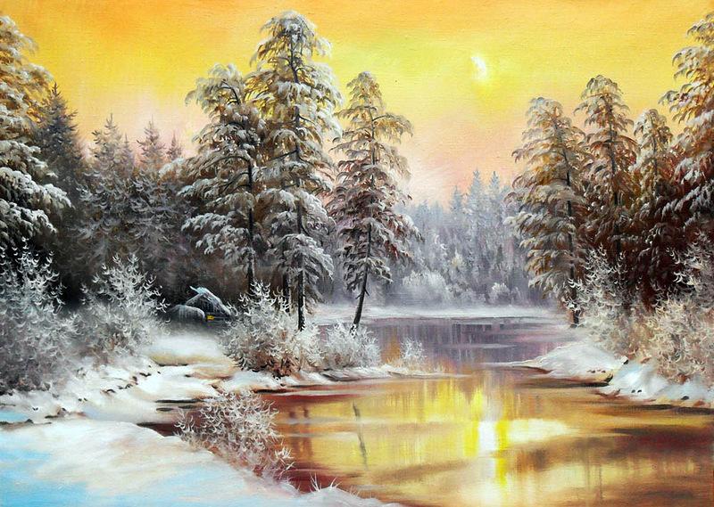 термобелье как назвать картины на зимнюю тему выборе термобелья