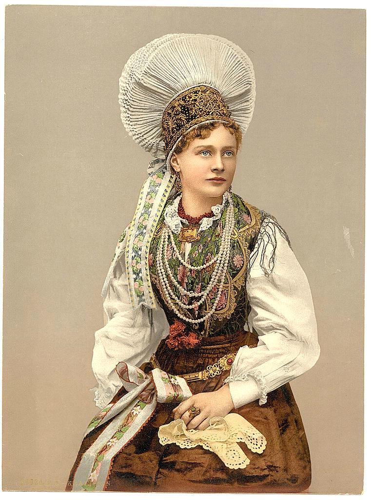 Австро Венгрия 5-6