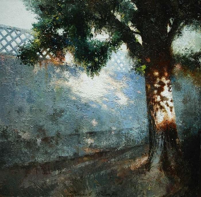 sumraka-vual.jpg